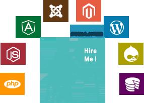 top website design company in delhi