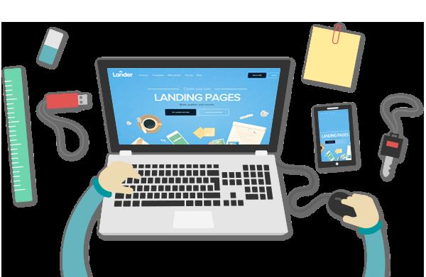 top website design company in mehrauli