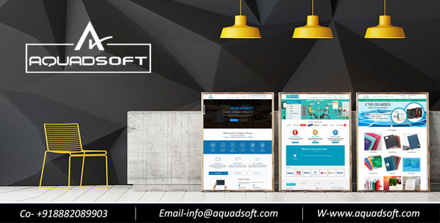 Best Apps & Website Development Company